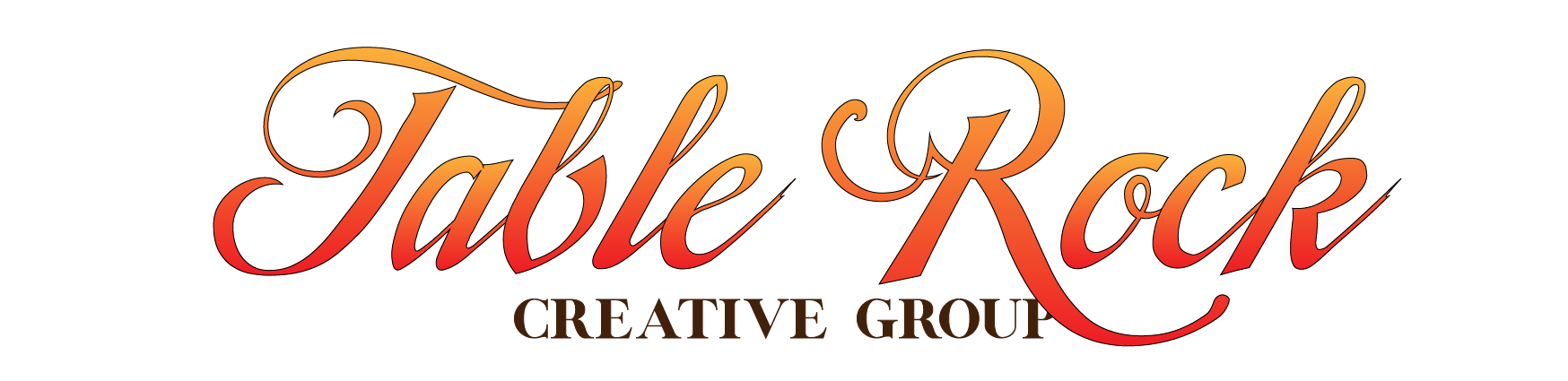 Table Rock Creative Group