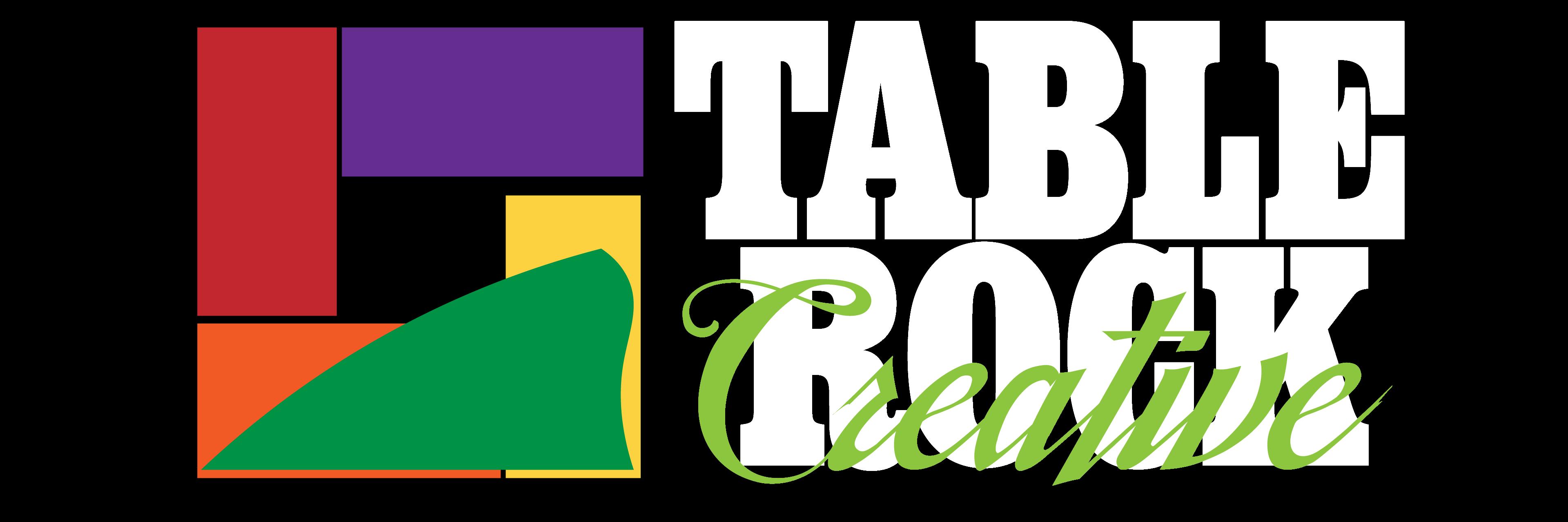 Table Rock Creative Group
